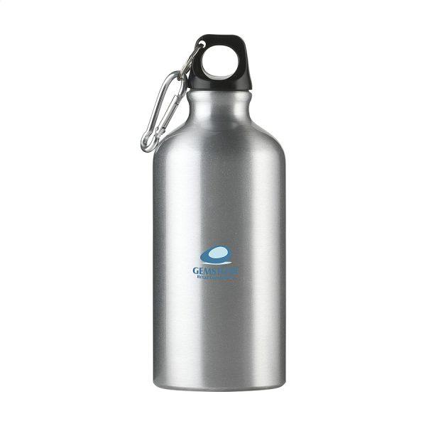 AluMini 500 ml aluminium waterfles (1)