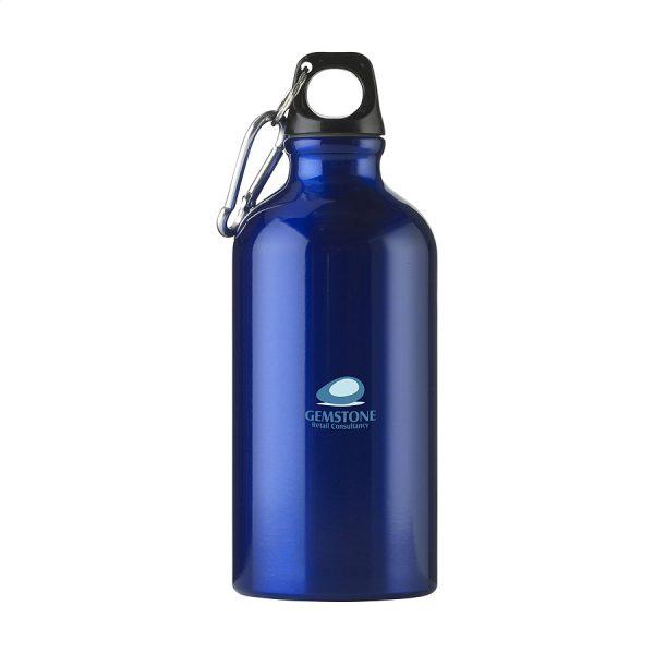 AluMini 500 ml aluminium waterfles (3)