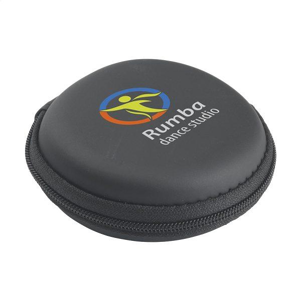 Bluetooth EarBuddies oortelefoon (5)