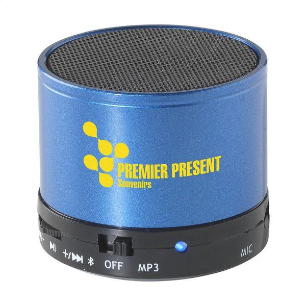 BoomBox speaker (3)