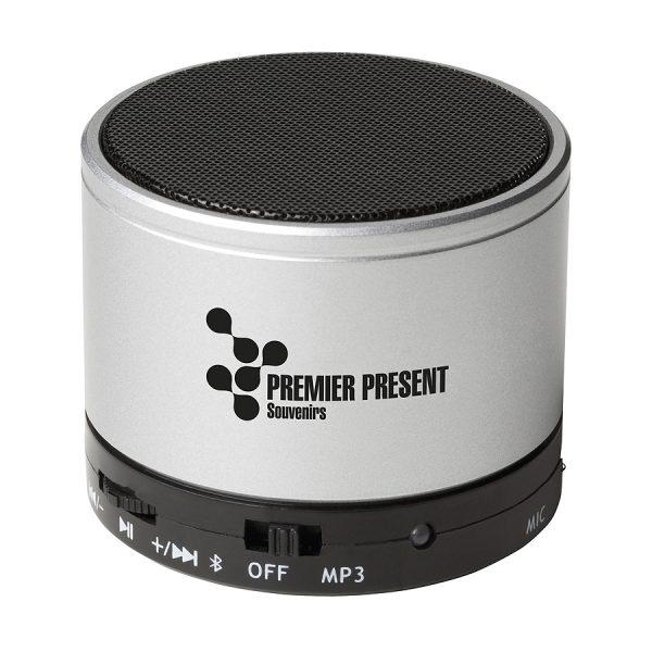BoomBox speaker (5)