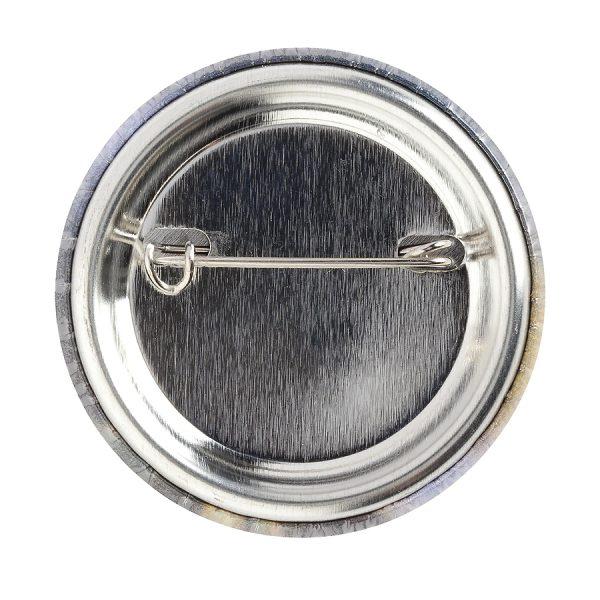 Button Ø 37 mm (1)