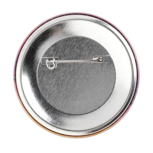 Button Ø 56 mm (3)