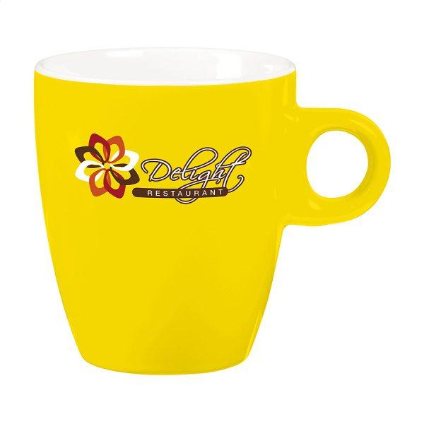 CoffeeCup mok (1)