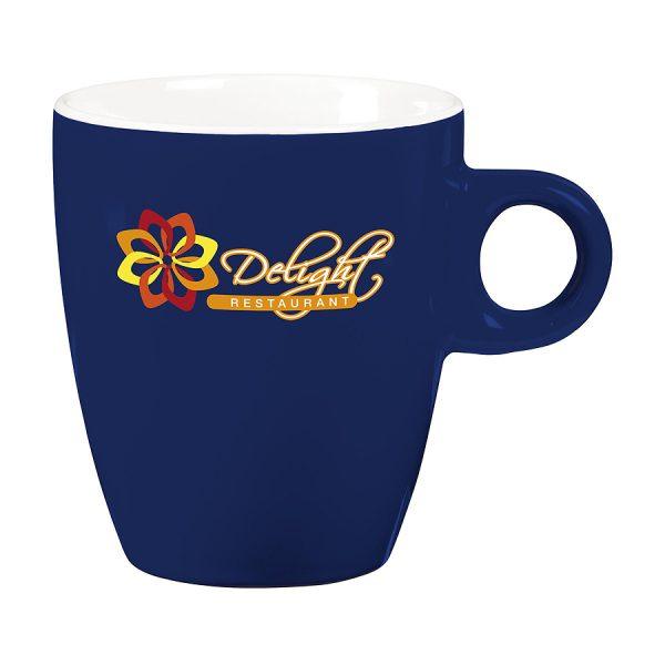 CoffeeCup mok (2)