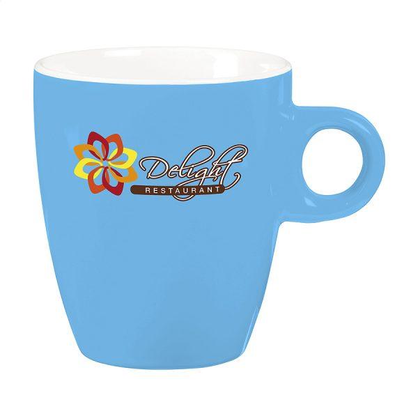 CoffeeCup mok (3)