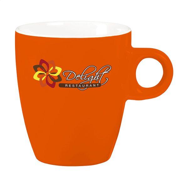 CoffeeCup mok (4)