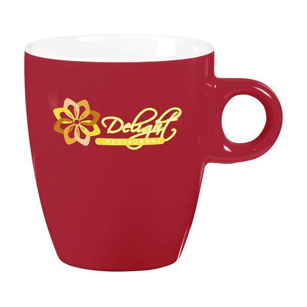 CoffeeCup mok (5)