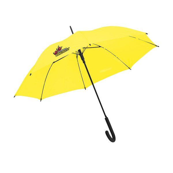 Colorado Classic paraplu (1)