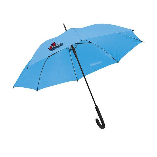 Colorado Classic paraplu (2)