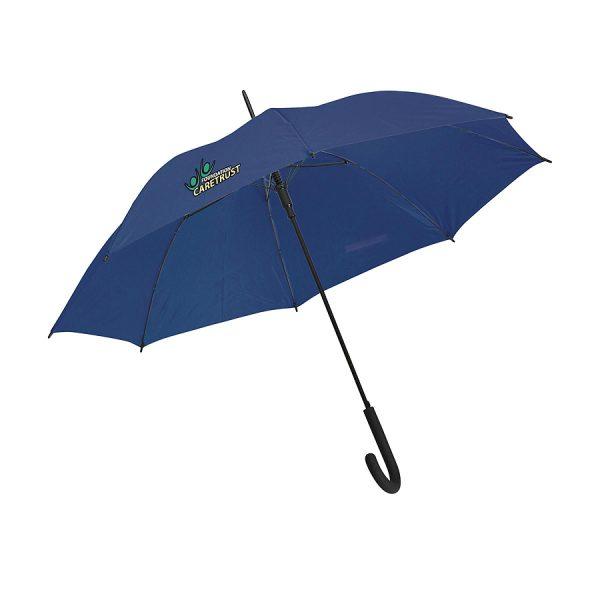 Colorado Classic paraplu (3)