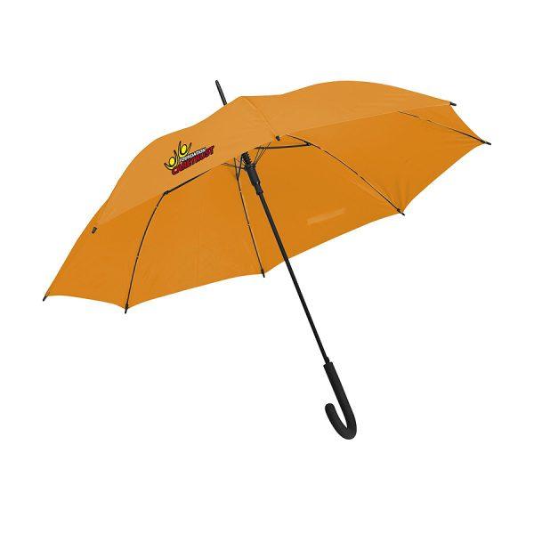 Colorado Classic paraplu (4)