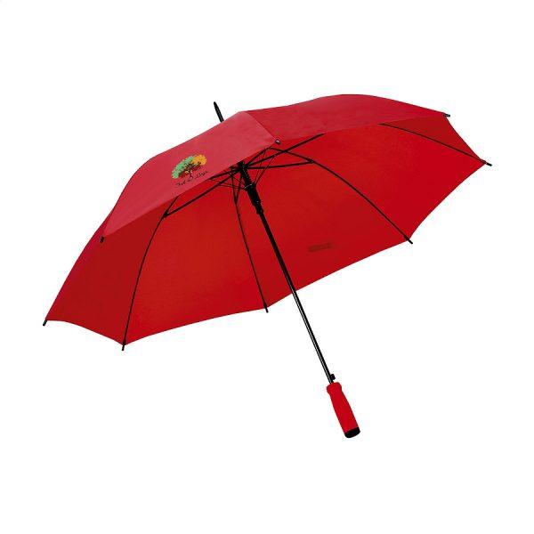 Colorado paraplu (1)