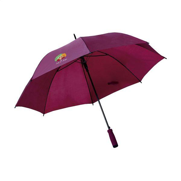 Colorado paraplu (2)