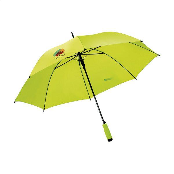Colorado paraplu (3)