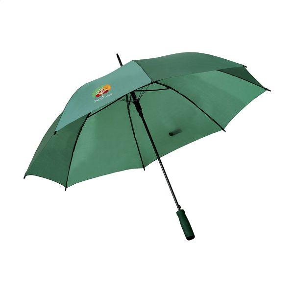 Colorado paraplu (4)