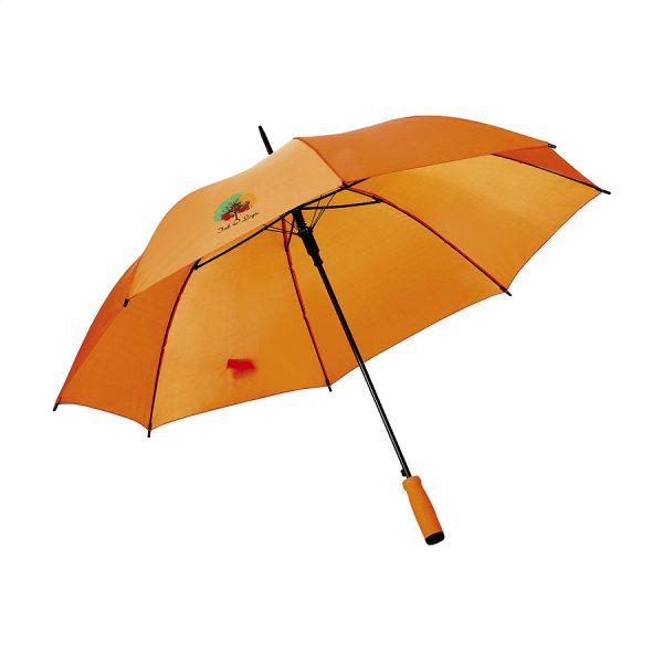 Colorado paraplu (5)