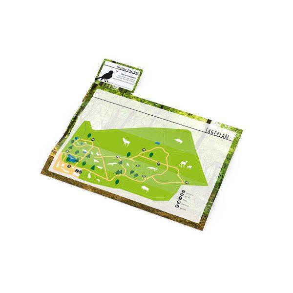 Concept-Card Small 24