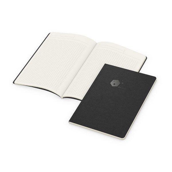 Copy-Book Creme A5