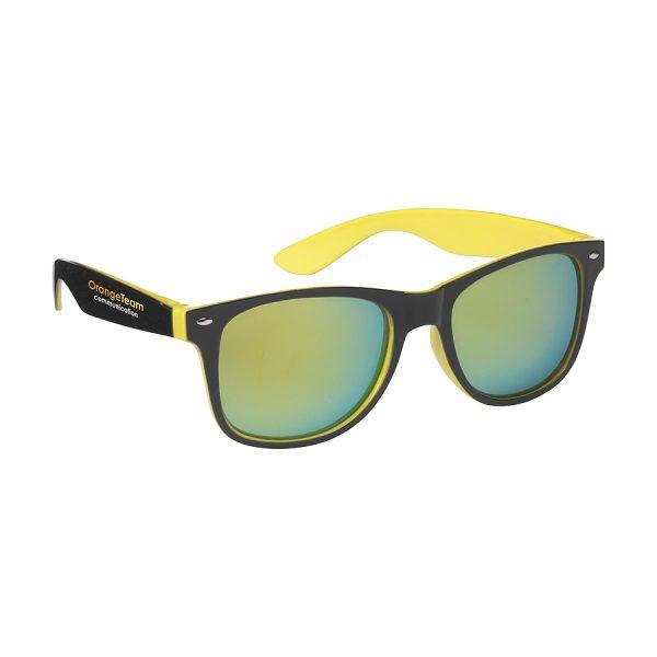 Fiesta zonnebril (1)