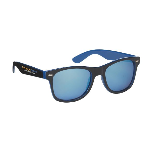 Fiesta zonnebril (2)
