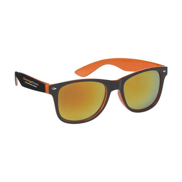 Fiesta zonnebril (3)