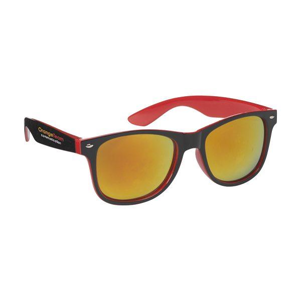 Fiesta zonnebril (4)