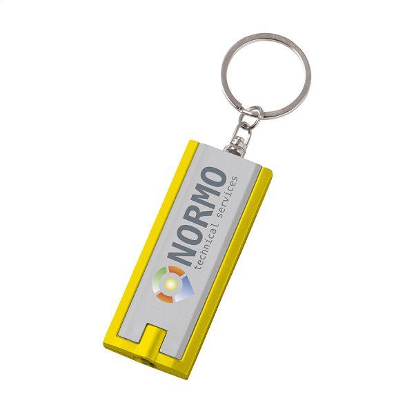 FlatScan sleutelhanger (2)