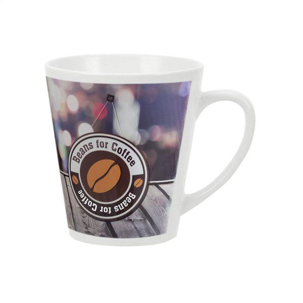 Full Colour Mug Imagine mok (1)