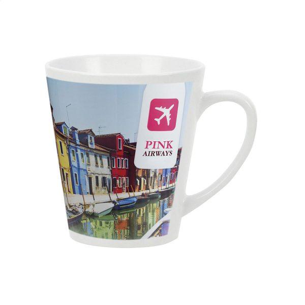 Full Colour Mug Imagine mok (2)