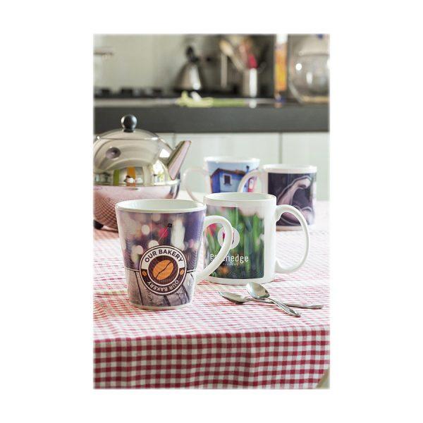 Full Colour Mug Imagine mok (3)