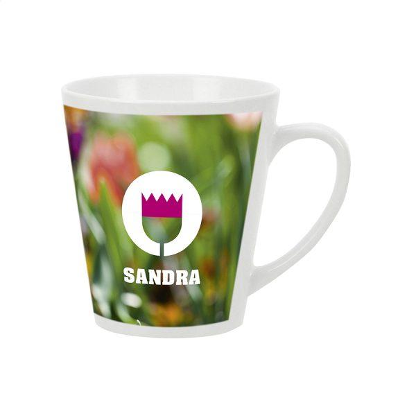 Full Colour Mug Imagine mok (4)