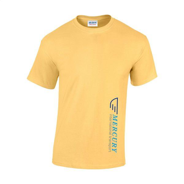 Gildan Heavy Cotton T-shirt heren (4)