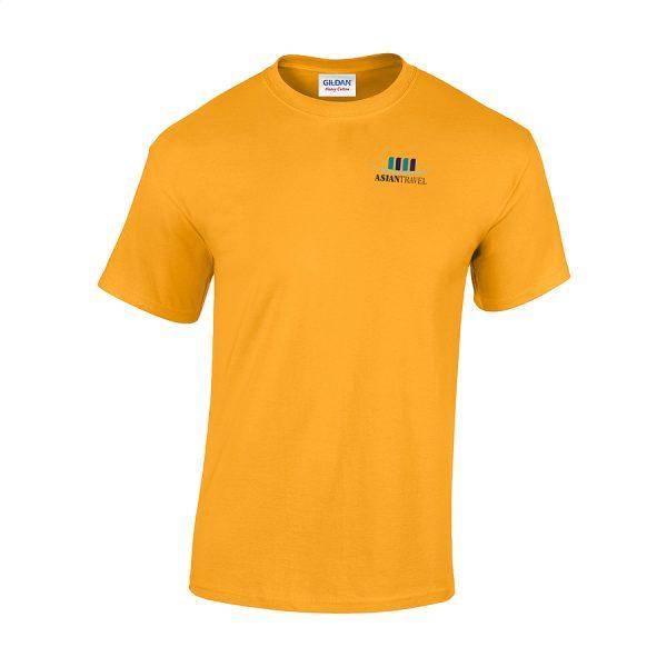 Gildan Heavy Cotton T-shirt heren (5)