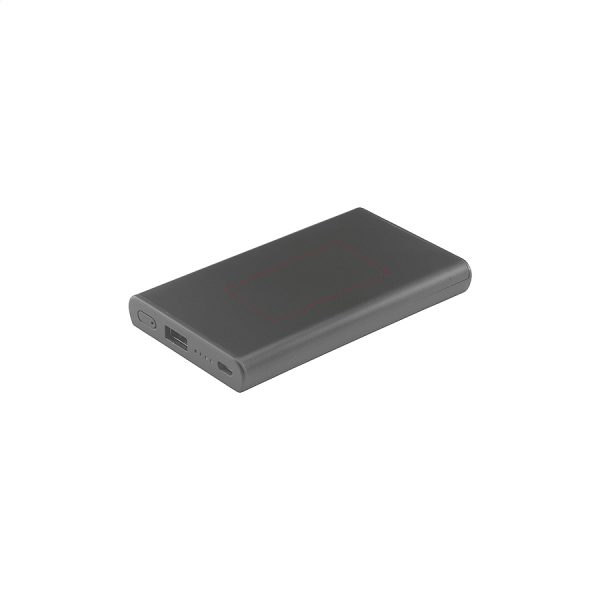 LogoBoost 4000 Powerbank powercharger (4)