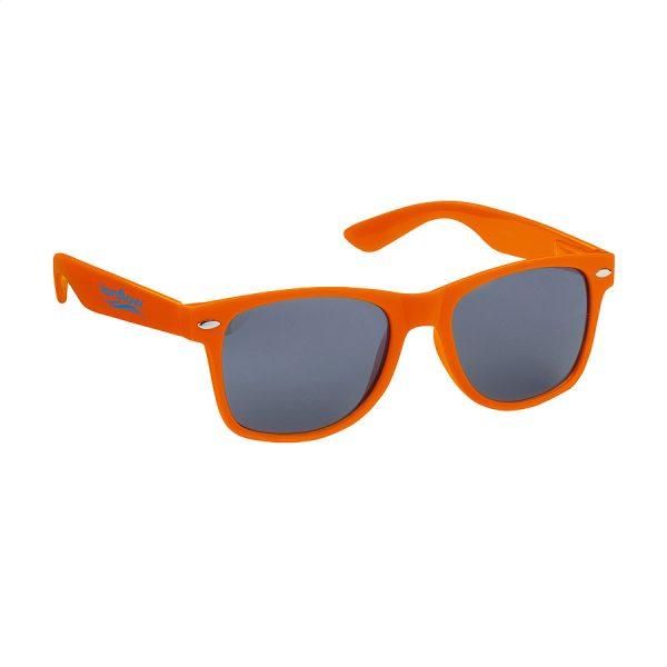 Malibu zonnebril (1)