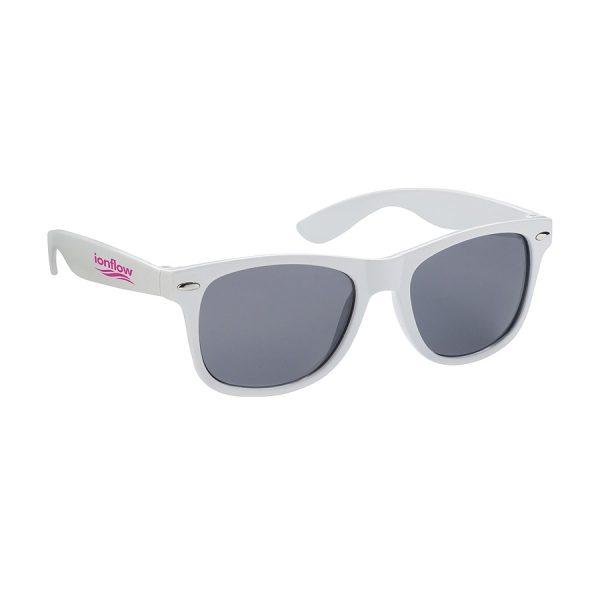 Malibu zonnebril (2)