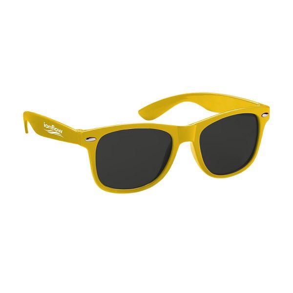 Malibu zonnebril (3)
