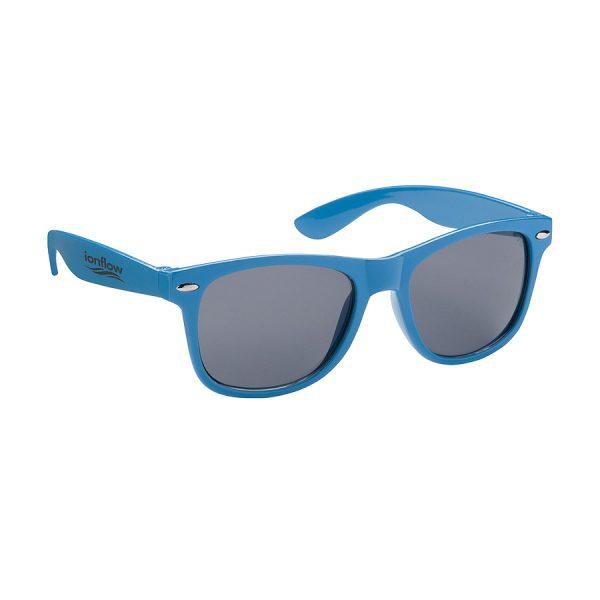 Malibu zonnebril (4)
