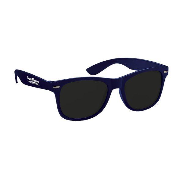 Malibu zonnebril (5)