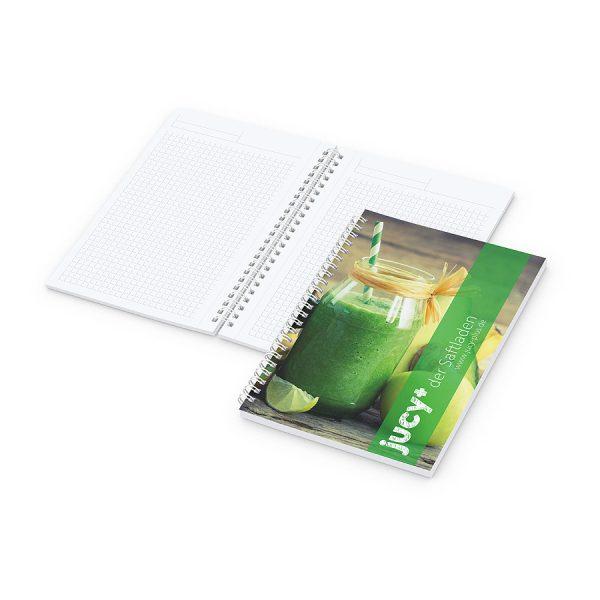 Meeting-Book A5