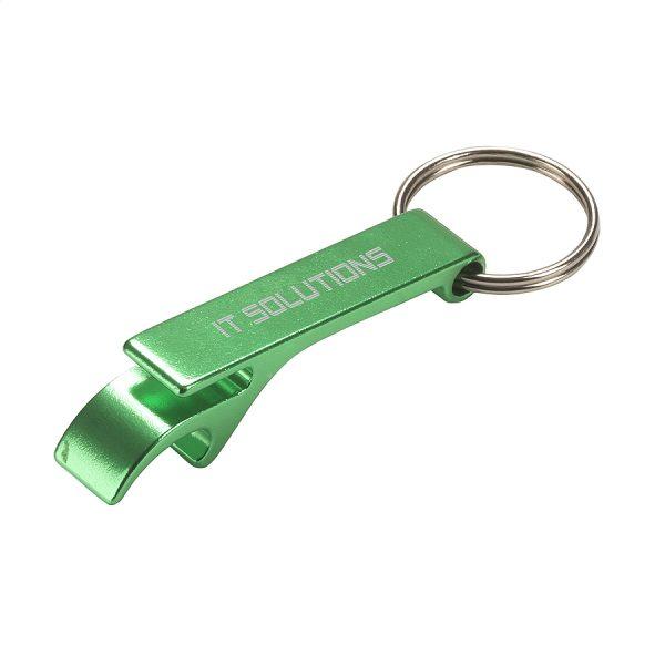 OpenUp opener (1)