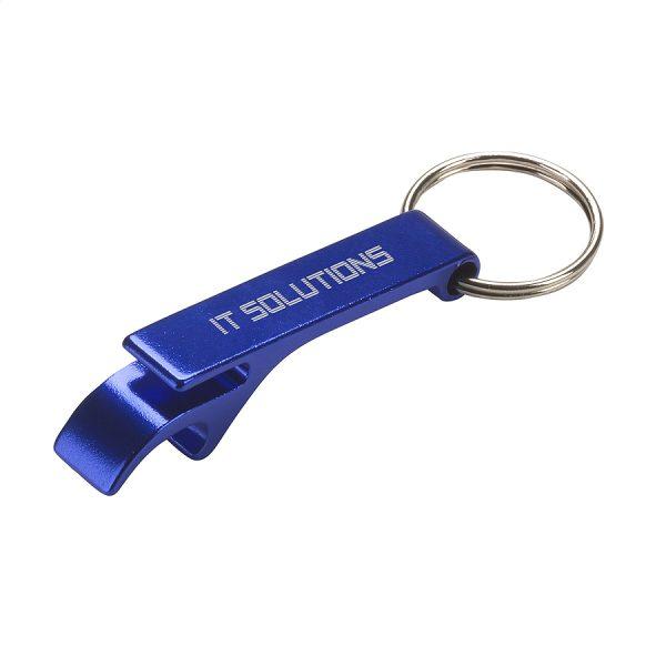 OpenUp opener (4)