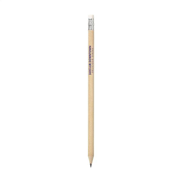 Pencil potlood (1)