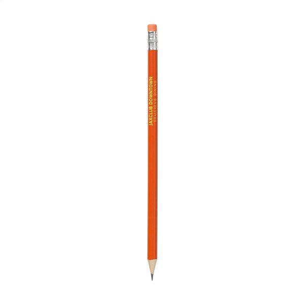 Pencil potlood (2)