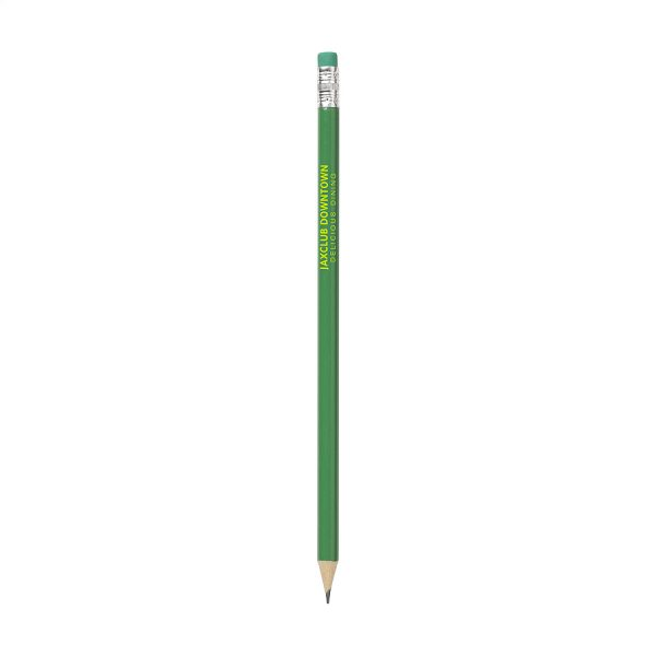 Pencil potlood (3)