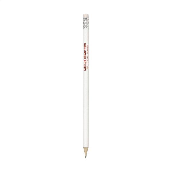 Pencil potlood (4)