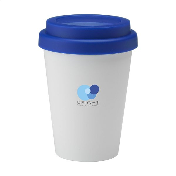 Piccolo Coffee-to-Go thermobeker (1)