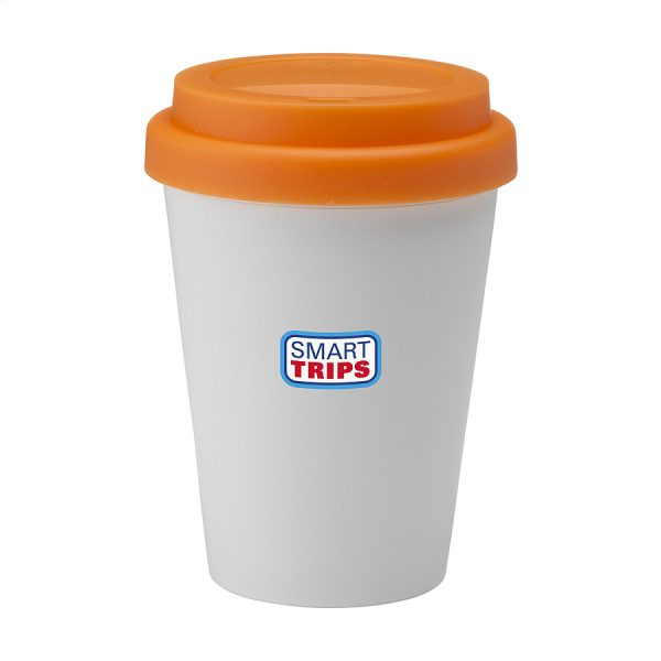 Piccolo Coffee-to-Go thermobeker (2)