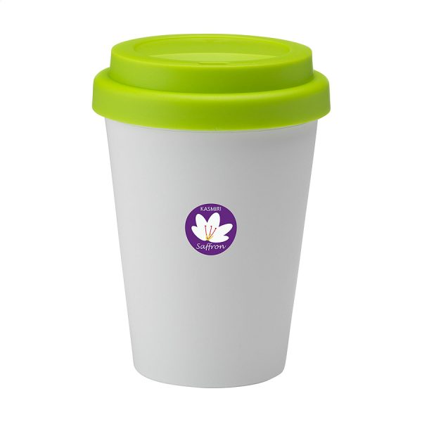 Piccolo Coffee-to-Go thermobeker (4)